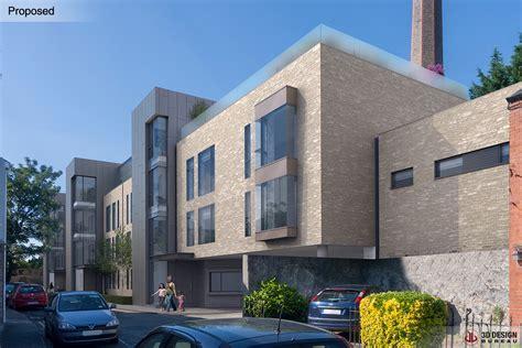 bureau designe 3d design bureau architectural montages residential
