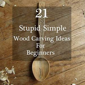 1000  Ideas About Wood Carving Tools On Pinterest