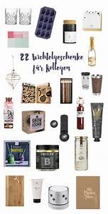 Selbstgemachter Adventskalender Für Freund : 22 wichtelgeschenke f r kollegen ~ Eleganceandgraceweddings.com Haus und Dekorationen