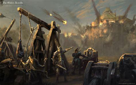 castle siege flash image cyrodiil siege jpg elder scrolls fandom