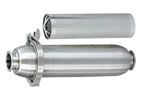 lava l bong alfa laval streamline in line filters and strainer