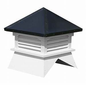 Chicken coop floor options chicken coop roof options for Cupolas for sale lowes