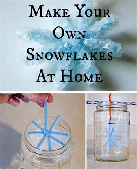 cheap  easy diy projects  homeschoolers diy projects