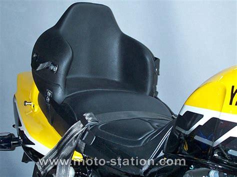 siege moto transporter votre enfant à moto ou scooter part 3