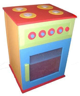 images  infantil  pinterest mesas colors