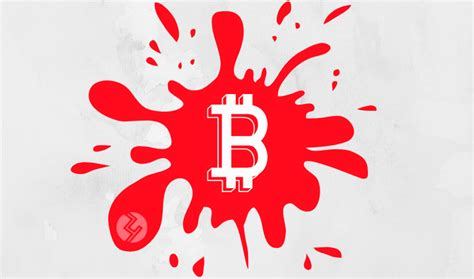 The company operates under blockchain sector and is part of cryptocurrency industry. Bitcoin Dancing In The Shadow Of Competitors, Will it Survive?