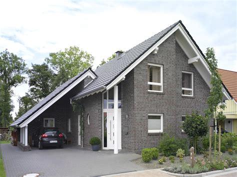 Haus Kaufen Hamburg Billig by Beko Wohnungsbau K 252 Chen Kaufen Billig