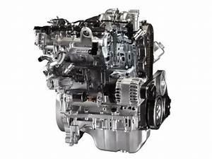 Maruti Suzuki Working On New 800cc Diesel Engine