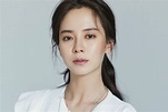Song Ji Hyo Talks About Not Receiving Scripts And How It ...