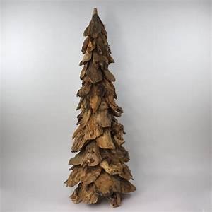Deko Weihnachtsbaum Holz : tannenbaum aus holz weihnachtliche diy idee weihnachtsbaum aus holz bauen lavendelblog led ~ Watch28wear.com Haus und Dekorationen