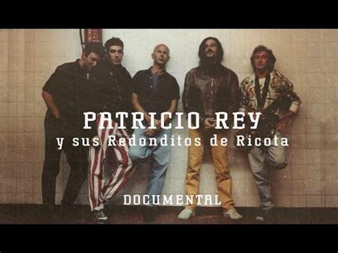 Patricio Rey Y Sus Redonditos De Ricota  Documental Online