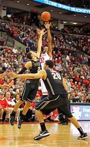 Confidence, spirits high for Ohio State men's basketball ...