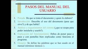 Manual De Usuario Avi