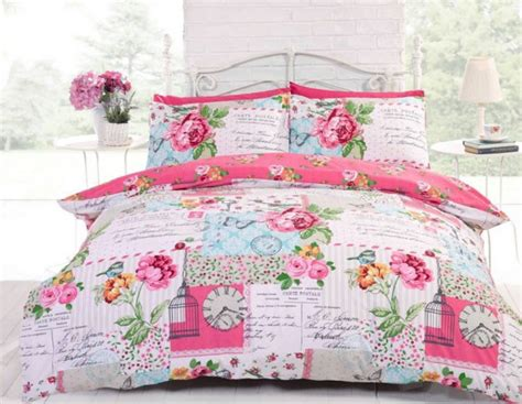 pastel colored bedding pastel colored shabby chic bedding in seven colors