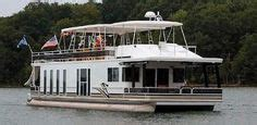 Houseboats For Sale Washington Dc by House Boat Pictures Pipercraft Trailerable Houseboat