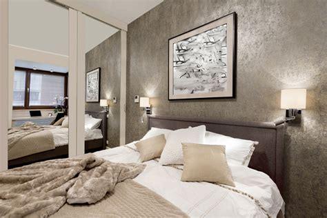 id馥 couleur mur chambre adulte charmant idee couleur mur chambre adulte 5 d233coration chambre id233es de d233coration de chambre pour toute la kirafes