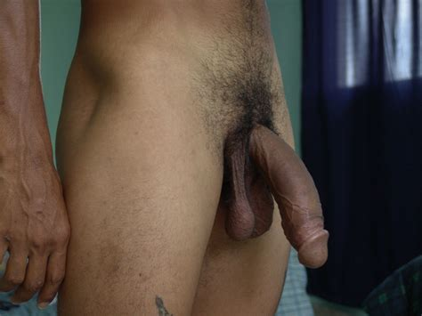 latino penis pics hot model fukers
