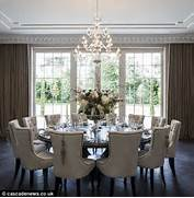 Dining Table Set Under 50 by Surrey Mansion With Eight Bedroom 39 Suites 39 And Private Cinema On Sale