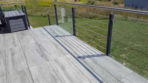 corrimano acciaio satinato ringhiera acciaio satinato scale venezia produce balustre