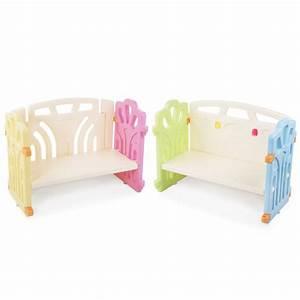 Lit D Enfant Avec Barrière : baby vivo al se insert de lit pour parc b b barri re ~ Premium-room.com Idées de Décoration