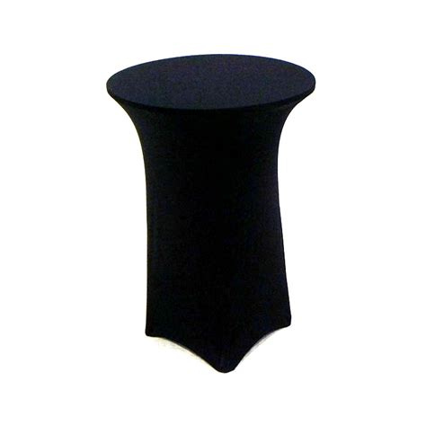 spandex chair table covers rentals and supplies