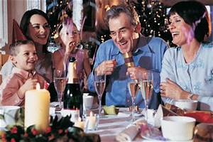 Planning a Christmas Party   HowStuffWorks
