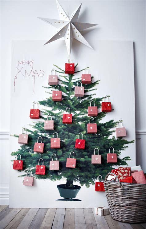 ikea christmas decoration jelanie