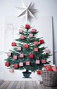 Ikea Christmas Decoration – Jelanie