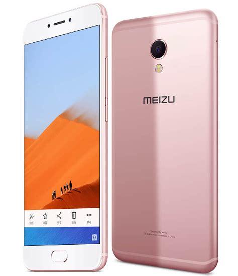 best mid range smartphones to buy 5 5 inches 16mp 4gb ram price pony