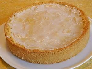 Mamas gedeckter Apfelkuchen (Rezept mit Bild) von salmisanni Chefkoch de