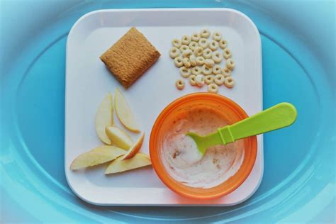 the essential one stop guide for easy toddler meals your 556 | IMG 3855 e1487964032607 1024x683