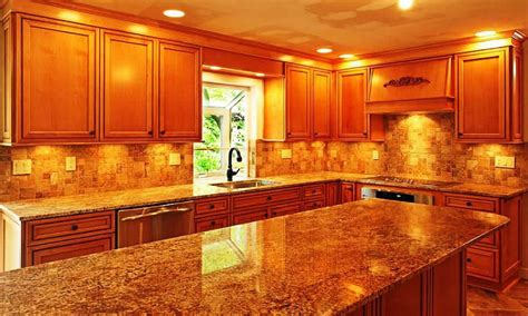 green countertops quartz kitchen joanne russo