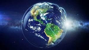 How to create a Globe/3d world in Cinema 4D? - Fxfx.net ...