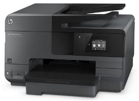 How to download hp officejet pro 8610 driver. HP Officejet Pro 8610 Wireless All-in-One Driver | SETUP ...