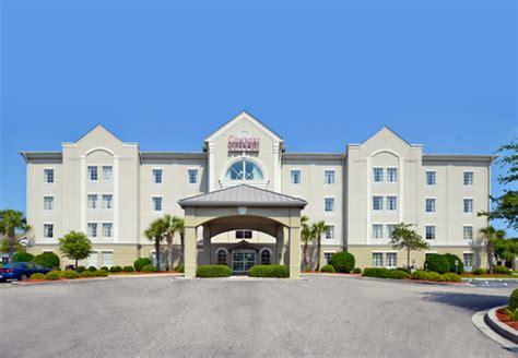 comfort suites sc comfort suites myrtle sc myrtle hotels