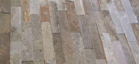 natural stone tiles  yorkshire tile company yorkshire