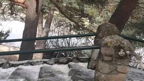 Segovia La Panera 21/02/16 YouTube