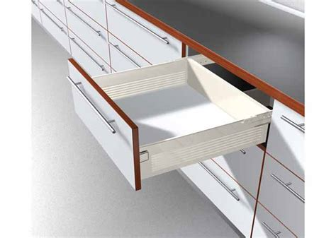 Metabox Full Extension. Diy Glass Desk. Corner Desk Walmart. Ikea Work Tables. 9 Piece Dining Room Table Sets. Police Desk Jobs. Desk With Storage Drawers. Cheap White Desk With Hutch. Table Pads For Dining Room Tables