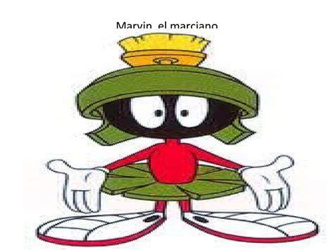 snap marvin el marciano photos on
