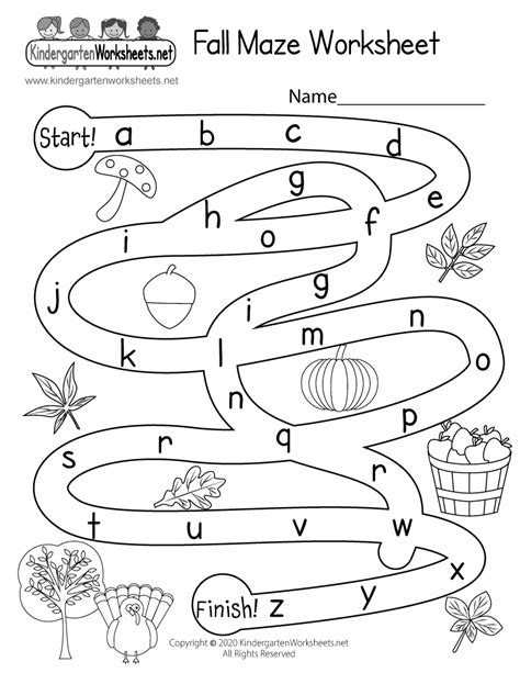 halloween maze printable coloring pages coloring pages
