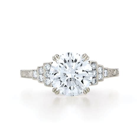 engagement rings montreal