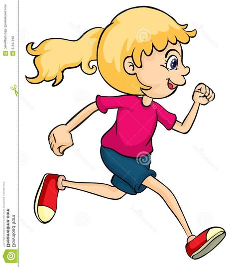 Clipart Running Animated Running Cliparts 101 Clip