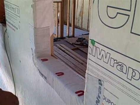 osb  plywood sheathing choices doovi