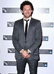 Richard Coyle Birthday, Real Name, Age, Weight, Height ...