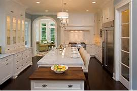The Best Interior Design On Wall At Home Remodel Good Looking Image Of Ikea Kitchen Remodel Ikea Kitchens Home Design