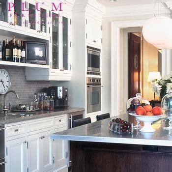 above kitchen sink decor shelf above kitchen sink design ideas 3965