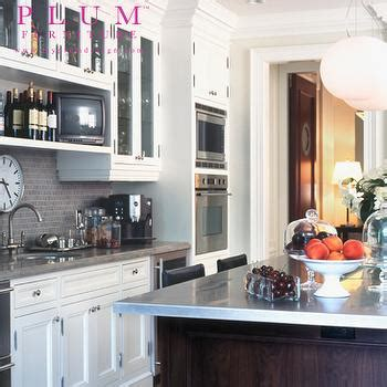 shelf  kitchen sink design ideas