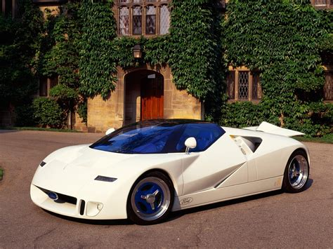 fondos de pantalla de coches prototipo wallpapers fondos