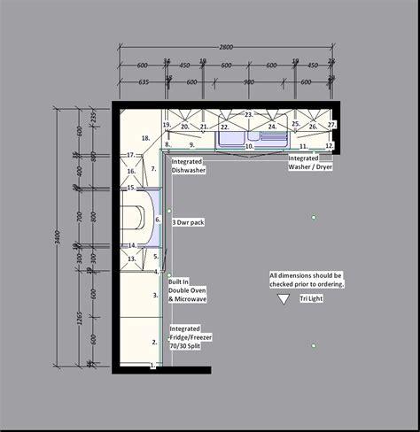 kitchen design program for kitchen layout planner casual cottage