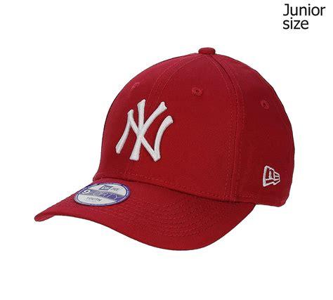 new york basic kšiltovka new era 9fo league basic mlb new york yankees